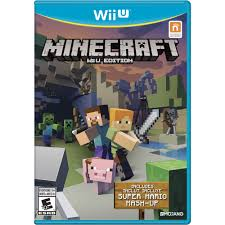 nintendo wii u black friday minecraft story mode the complete adventure nintendo wii u