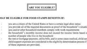 apply for food stamps online ohio recipes food