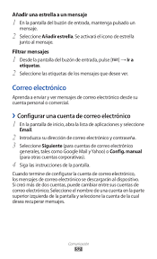 samsung galaxy s2 manual