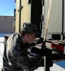 Alaska Flag Meaning Vehicle Operations Drive Red Flag Alaska 11 1 U003e Eielson Air Force