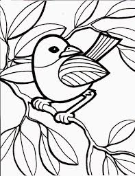 free coloring fun coloring sheets for kids