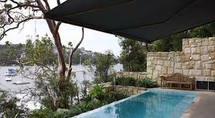 External Awnings Brisbane External Blinds Screens And Awnings Brisbane Gold Coast