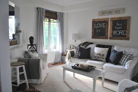 living room pillow pillows for living room interior design ideas 2018