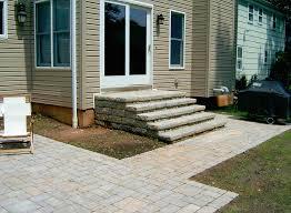 Backyard Steps Ideas Backyard Steps Best 25 Outdoor Steps Ideas On Pinterest Garden