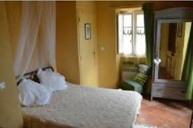 chambre hote bastia chambres d hôtes la maison simonpietri à bastia en haute corse