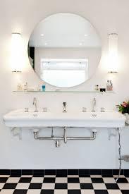 copper bathroom mirrors bathroom vintage bathroom lighting bathroom mirrors uk copper