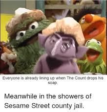 Sesame Street Memes - 25 best memes about bertstrips sesame street shower and