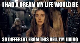 Working In Retail Memes - how much has working retail destroyed your will to live