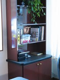 home office room ideas offices in small spaces interior design
