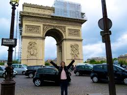 top 10 sights to see in paris on your first visit u2013