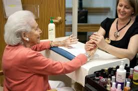 glen oaks health and rehabilitation center the glen healthcare