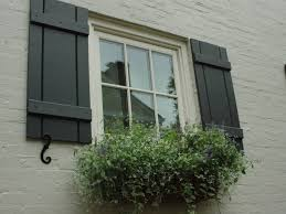 excellent colonial exterior paint colors offer brick wall in