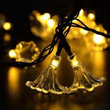 online get cheap solar flower lights aliexpress com alibaba group