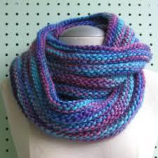 mobius scarf pattern cat bordhi long mobius cowl pattern free knit o matic