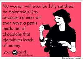 Happy Valentines Day Funny Meme - happy valentines day ecards valentine s day cards greetings