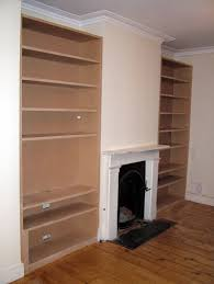london carpenter skilled and reliable carpenters in london uk