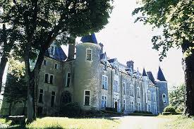 chambres d hotes chalons en chagne chambre lovely chambre d hote chateau chalon high definition