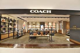 75 coach black friday sale coach cyber monday deals 2017