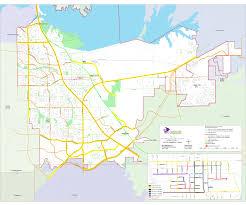 Houston City Limits Map Maps Lewisville Texas Economic Development Corporation
