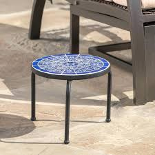 Coffee Table Cover Outdoor Coffee Table Cover Outdoor Coffee Table Cover