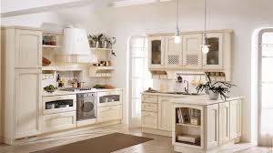 cuisine couleur ivoire cuisine ivoire pas cher sur cuisine lareduc com