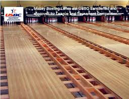 new bowling center construction bowling alley builder