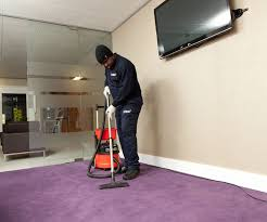 upholstery and carpet cleaning services carpet cleaning and upholstery kent cleaning