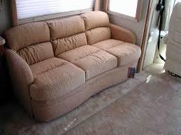 Flexsteel Sleeper Sofa For Rv 17 Best Flexsteel Easy Bed Jackknife Sofas Images On Pinterest
