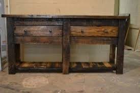 buffet and servers furniture foter
