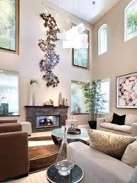 wall decorating houzz metal wall art wall decor living room exquisite ideas wall art