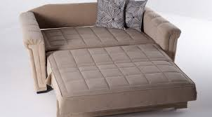 most comfortable couch ever sofa most comfortable sleeper sofa mattress sofa home furniture