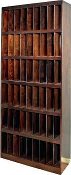 Vinyl Record Storage Cabinet Lp Album Storage Cabinet Record Store Day Vinyl Record Storage