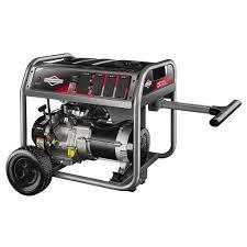 100 owners manual american camper generator p2200