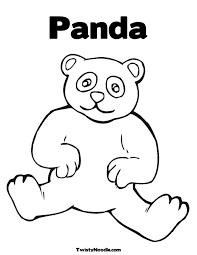 117 bear images bear coloring books drawings