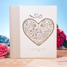 wedding planner book wedding planner book buy from prezzybox