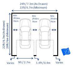 Round Garage Plans Garage Addition Plans Garage Plans With Huge Savings 2 Car