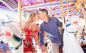 thanksgiving proposal ideas how to propose at disney travel leisure