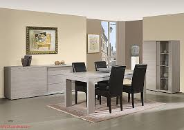 conforama chaise de salle à manger table salle a manger ensemble salle a manger conforama