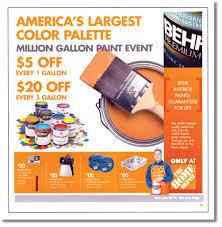 Home Depot 5 Gallon Interior Paint Interior Design Ideas Archives Pnts Homes Inc