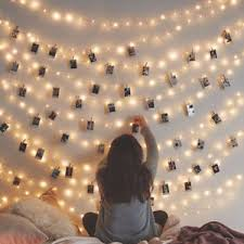 ebay led string lights led decorative lights ebay india allfind us