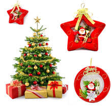 New Year Fruit Decorations by Popular Fruit Christmas Tree Buy Cheap Fruit Christmas Tree Lots