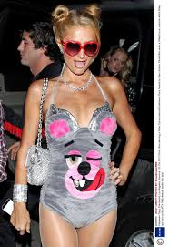 miley cyrus halloween costume harry styles paris u0026 perez who did miley cyrus best this halloween