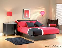 Bedroom Furniture Full Size by Bedroom Full Bedroom Furniture Home Interior Design