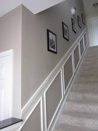 choose the right revere pewter paint color revere pewter paint color