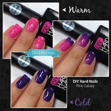 best 25 hard nails ideas on pinterest bohemian nails nail
