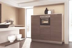 Kitchen Designers York Luxury Contemporary Hacker Kitchen In 5007 Ash Blue Available From