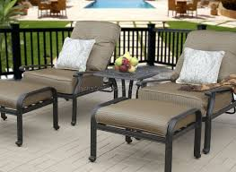 carls patio furniture 51 best florida furniture images on