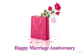 happy thanksgiving for facebook status happy anniversary wife to husband quotes sayings