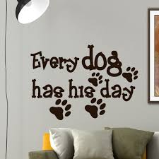 Ikea Wall Art by Unique Dog Sayings Wall Art 94 With Additional Ikea Wall Art