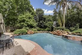 How To Make Your Backyard Private 8911 Ashridge Park Dr Spring Tx 77379